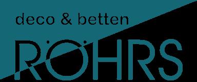 Deco & Betten Röhrs - Bettenfachgeschäft