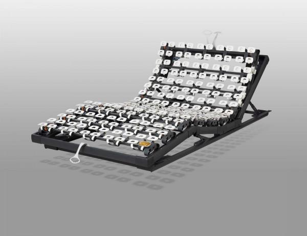 Lattoflex 360 Unterfederung