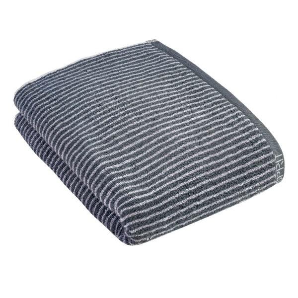 Esprit Pinstripe - Farbe: silver - 003