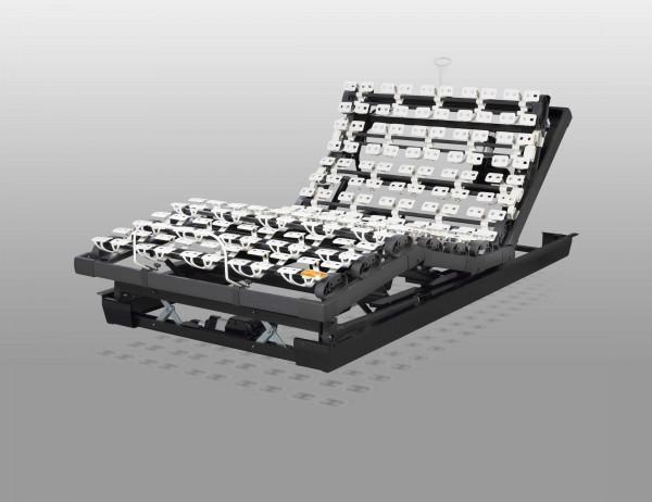 Lattoflex 294-US Unterfederung