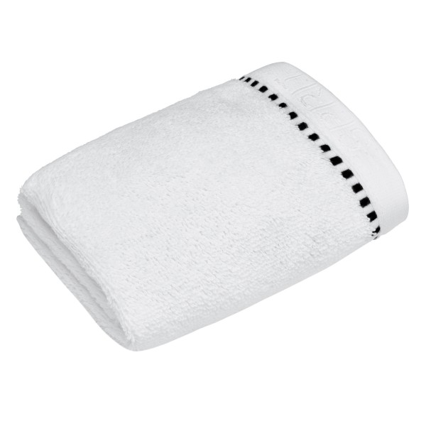Esprit Box Solid white - 030
