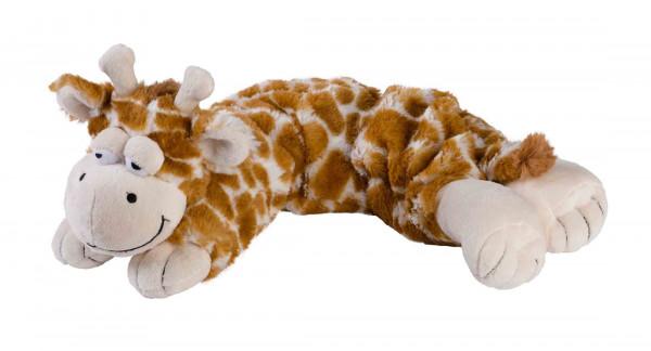 Warmies Hot-Pak Giraffe