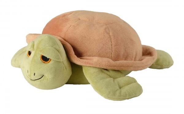 Warmies Wärmekuscheltier Meeresschildkröte