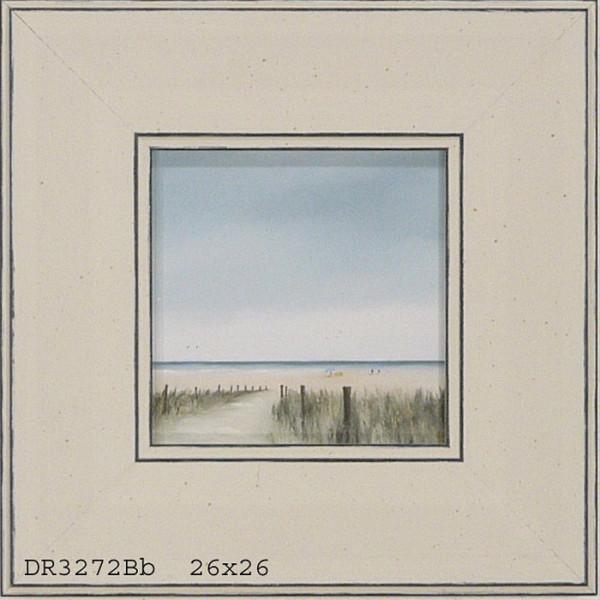 Bild Dünenweg DR3272Bb