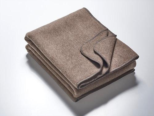 Die Decke - schlamm