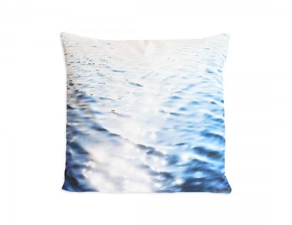 Proflax Kissenhülle Reflect ocean