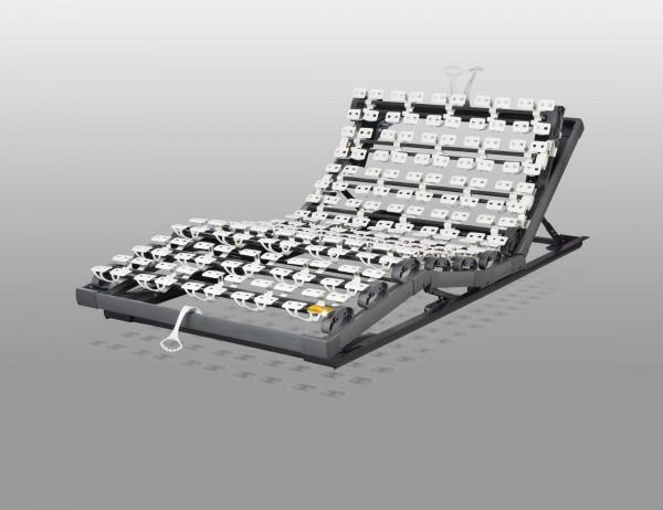 Lattoflex 260 Unterfederung