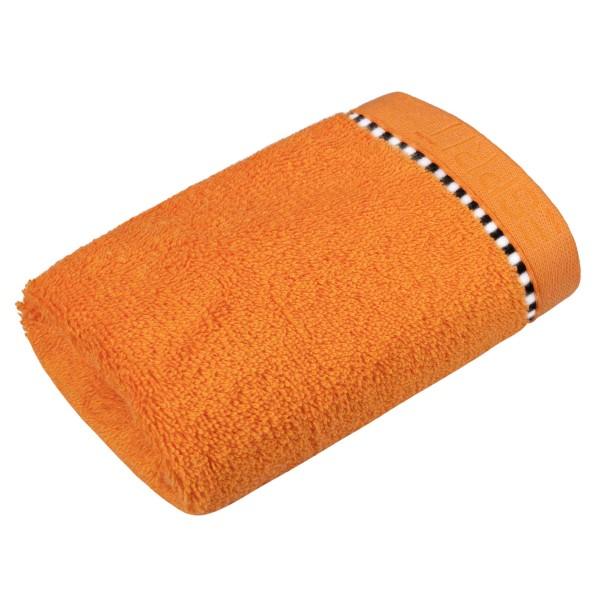 Esprit Box Solid - Farbe: mandarin - 230