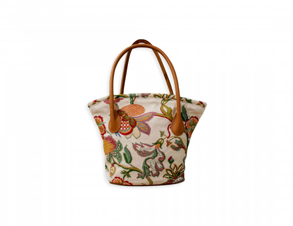Sander Mini Shopper Claridge