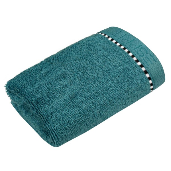 Esprit Box Solid - Farbe: teal - 5765