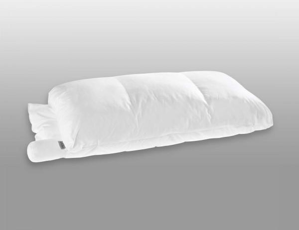 Lattoflex Schlafkissen Vario Perfect