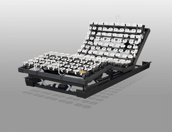 Lattoflex XXL 393 S Unterfederung