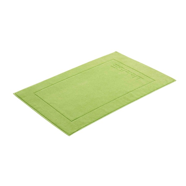 Esprit Badematte Green Apple - 512 60x90 cm
