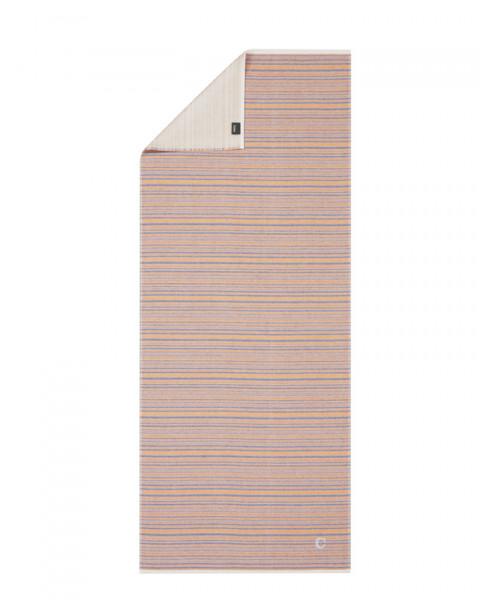 CAWÖ Nomad Allover gemustert, 80 x 200 cm