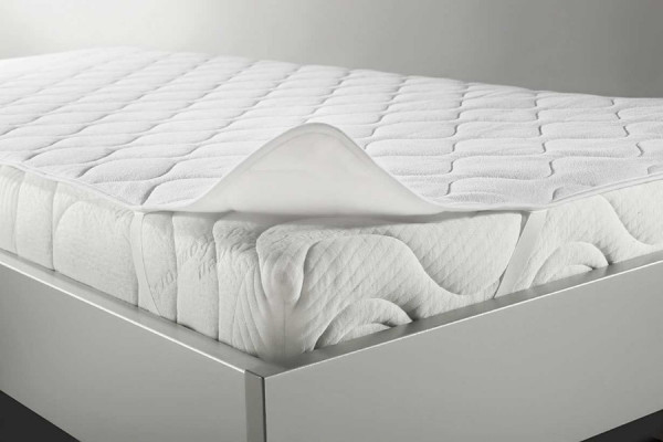 Unterbett Duplex-Soft