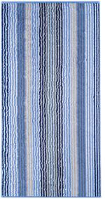 CAWÖ Unique Streifen