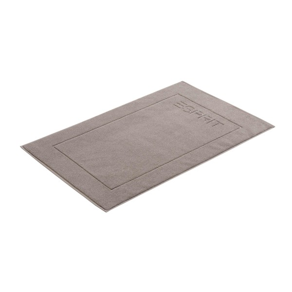 Esprit Badematte Stone - 726 60x90 cm
