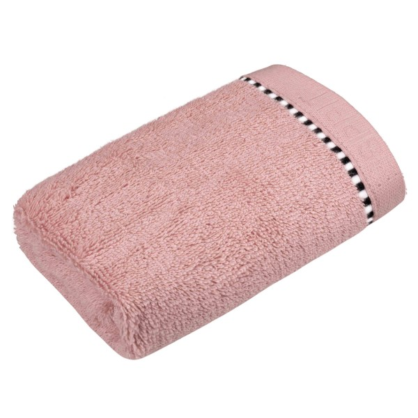Esprit Box Solid - Farbe: rose - 306