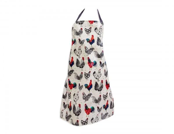 Ulster Weavers Kochschürze Rooster