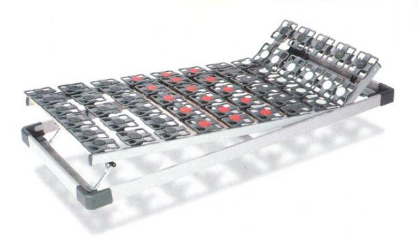 Tempur Supercom KF 80x200 cm