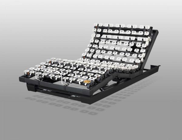 Lattoflex XL 393 K Unterfederung