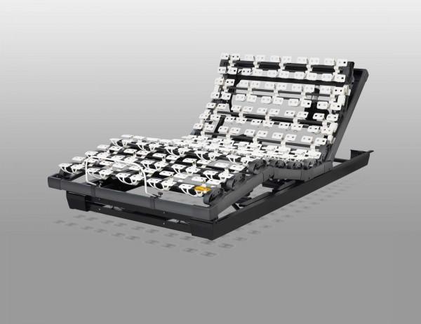 Lattoflex 294-KU Unterfederung