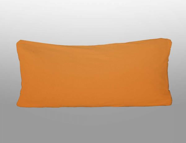 TEMPUR Kissenbezug 40x80 cm für Cloud, Sensation, Original