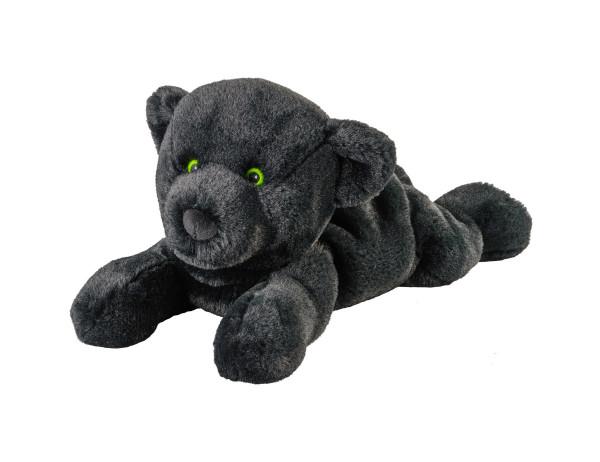 Warmies Wärmekuscheltier Panther
