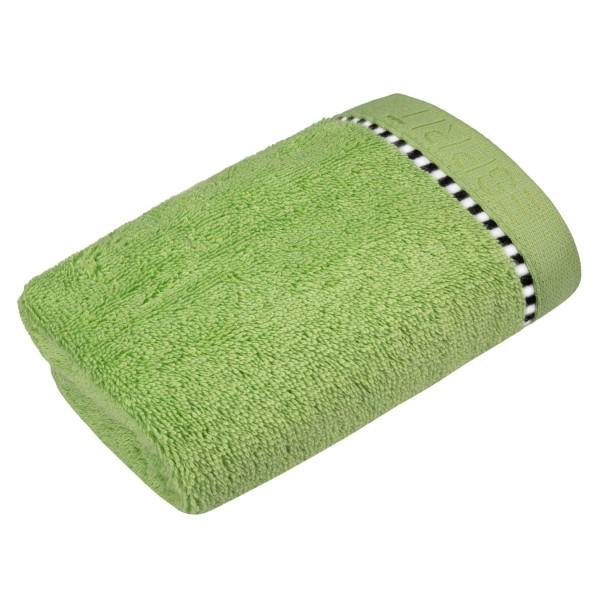 Esprit Box Solid - Farbe: apple green - 512