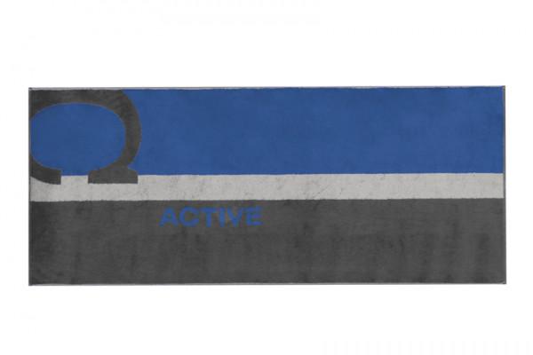 Cawö Active Streifen Stripes 70 x 180 cm