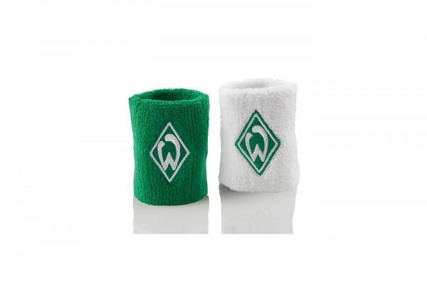 Werder Bremen Schweißband-Set