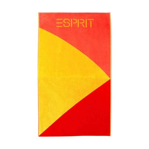 Esprit Strandtuch Sail Beach sun - 001 100x180 cm