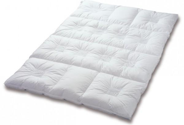 CLIMA BALANCE Decke Comfort Warm