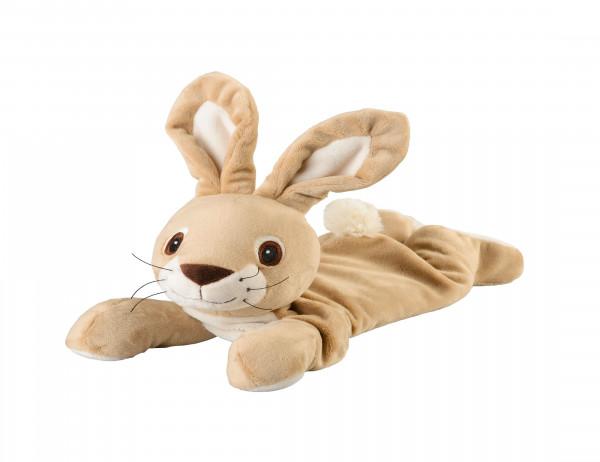 Warmies Wärmekuscheltier Bunny