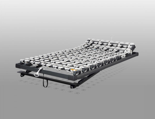 Lattoflex 230 Unterfederung