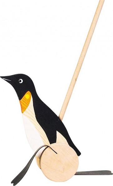 Gollnest & Kiesel Schiebetier Pinguin