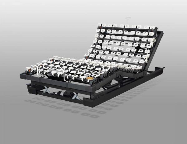 Lattoflex XXL 394 US Unterfederung