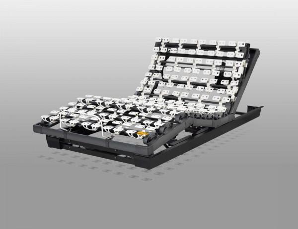 Lattoflex 293-K Unterfederung