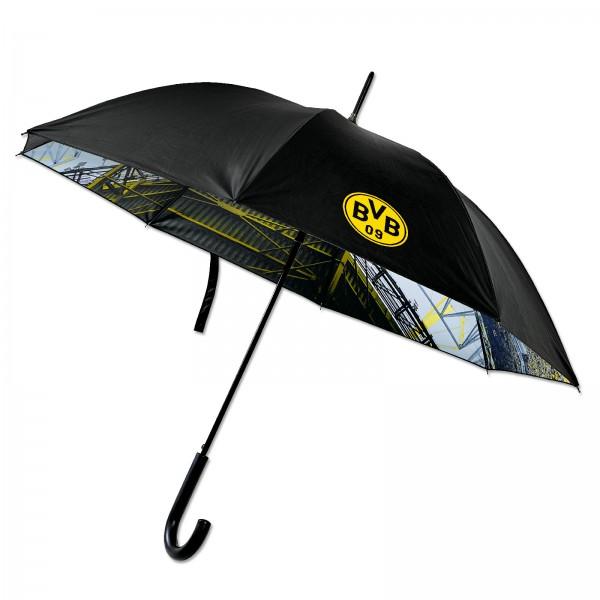 BVB Stock-Regenschirm Stadion