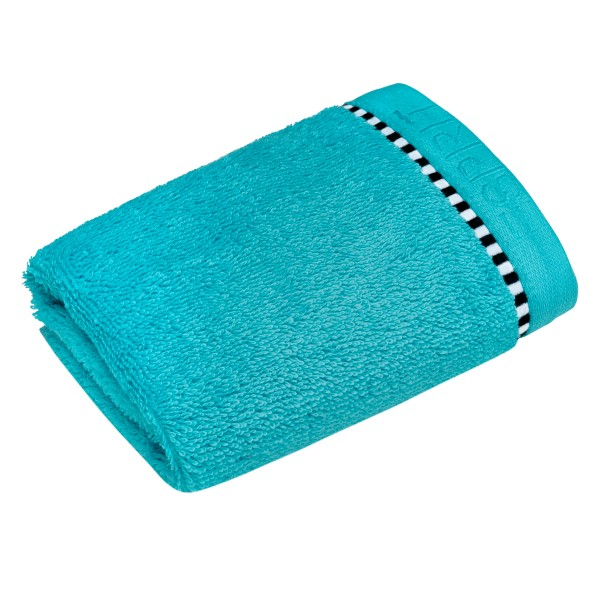 Esprit Box Solid - Farbe: turquoise - 534