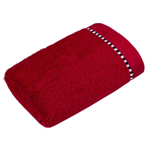 Esprit Box Solid - Farbe: cherry - 3705