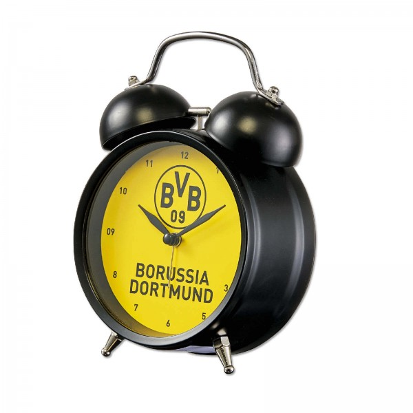BVB Sound Glockenwecker
