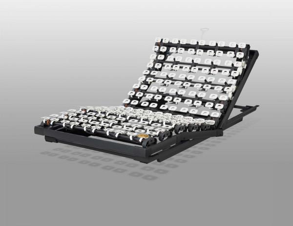 Lattoflex 370 Unterfederung