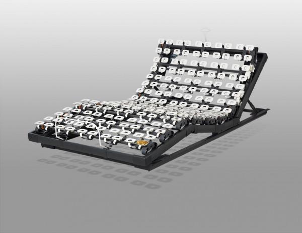 Lattoflex 382 Unterfederung