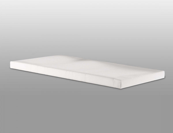 TEMPUR North Cloud Topper Deluxe 9