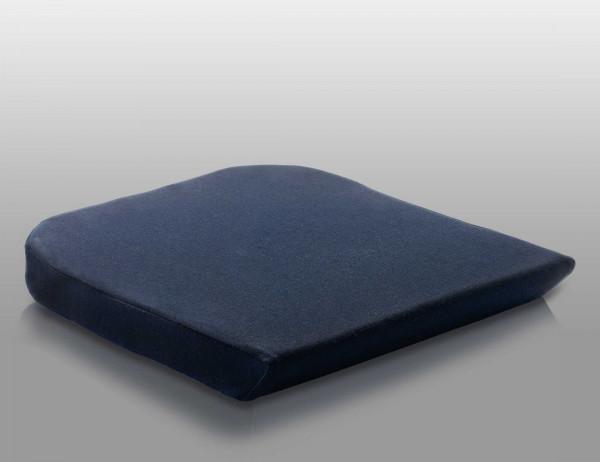 TEMPUR Komfort Sitzkissen