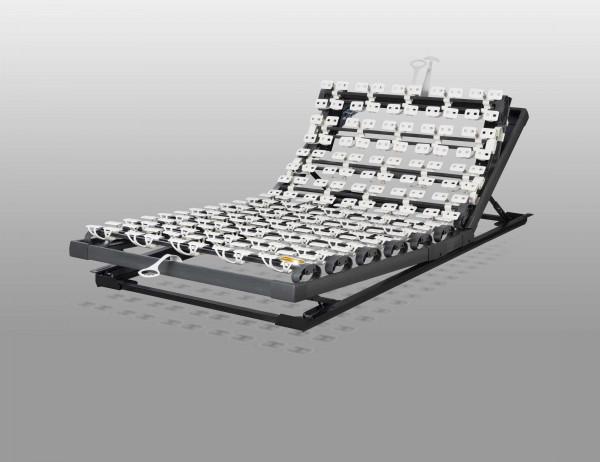 Lattoflex 250 Unterfederung