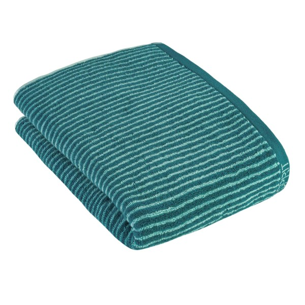 Esprit Pinstripe - Farbe: turquoise - 002