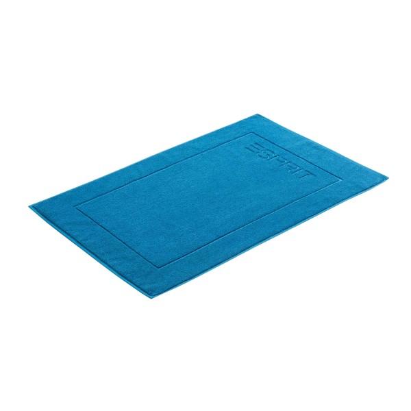 Esprit Badematte Ocean Blue - 4665 60x90 cm