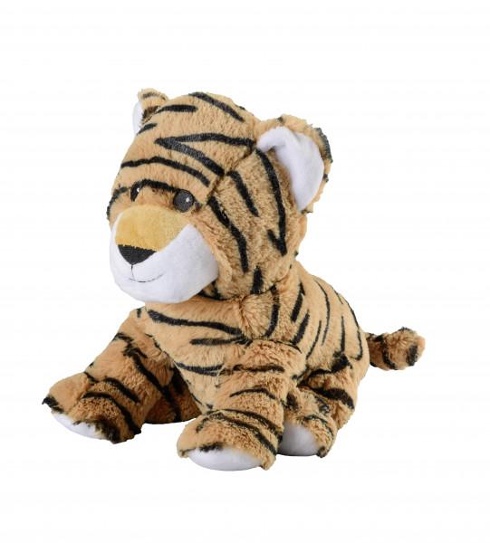 Warmies Wärmekuscheltier Tiger